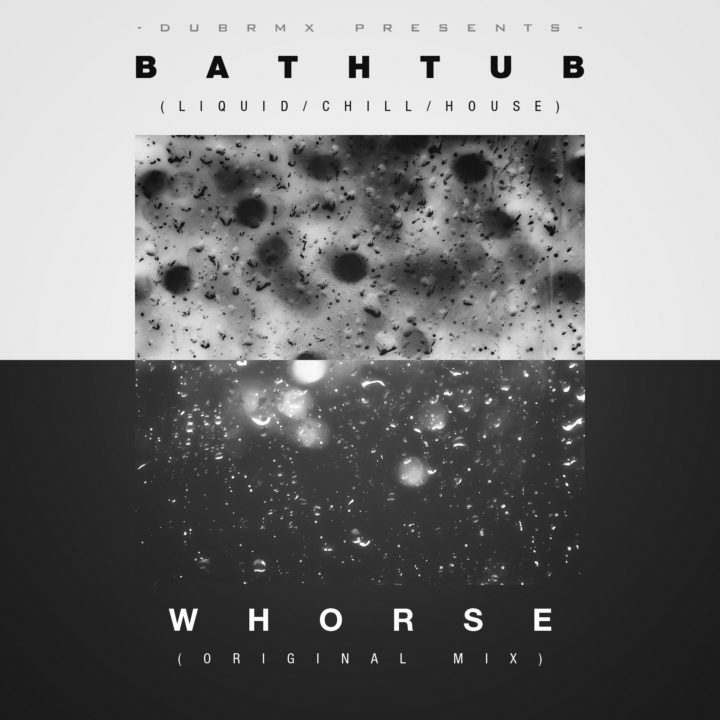 Whorse – Bathtub
